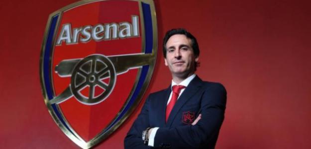 El Arsenal hará un intento por En Nesyri del Leganés