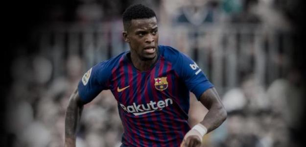 El Barcelona vuelve a rechazar al Atlético / FCBarcelona.es