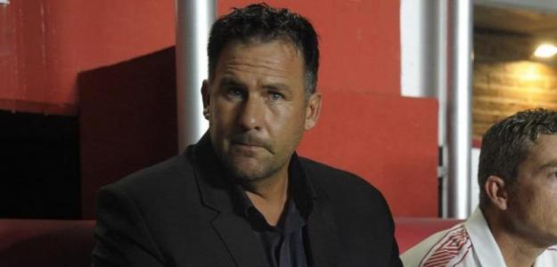 El 'Bombazo' que prepara Argentinos Juniors / TyCsports
