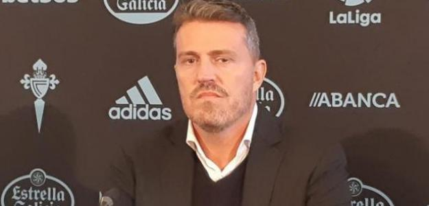 El Celta señala sus dos primeras salidas / Cadenaser.com