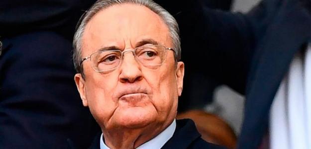 El enorme agujero económico que tiene el Real Madrid / Diariogol.com
