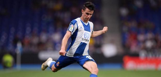 El Espanyol fulmina a Corchia / Lavanguardia.com