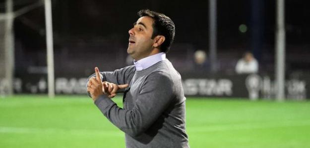 El Espanyol pregunta por dos futbolistas al Sevilla / Eldesmarque