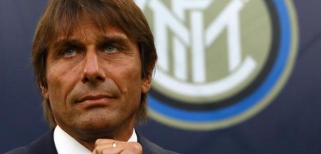 El Inter necesita vender, los cuatro jugadores señalados / Elintra.com