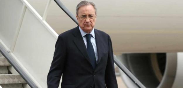 El intercambio que planea el Real Madrid con la Juventus de Turín / Eldesmarque.com