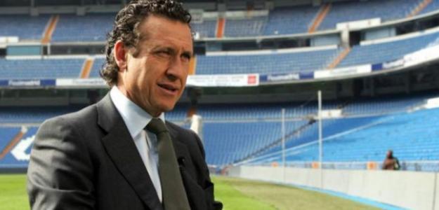 El legendario futbolista que estuvo a punto de fichar por el Real Madrid / Elcomercio.pe
