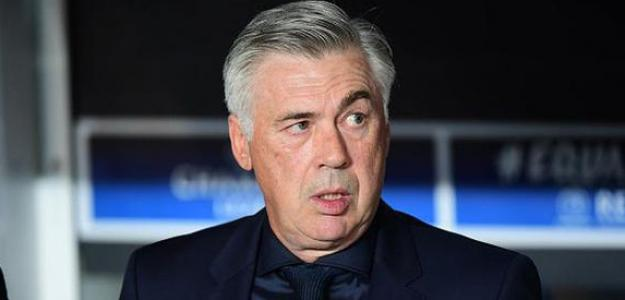 El Milán quiere tres jugadores del Real Madrid / Depor.com