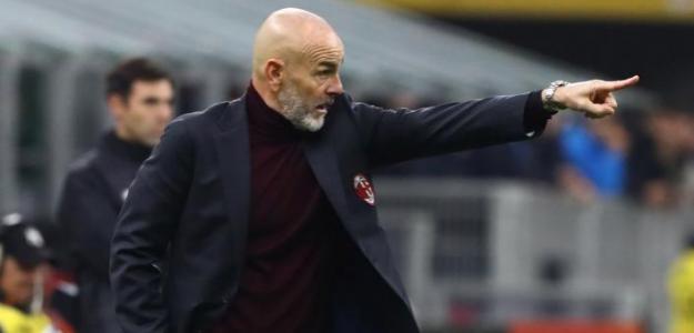 El Milán tiene sustituto para Ricardo Rodríguez / ACmilan