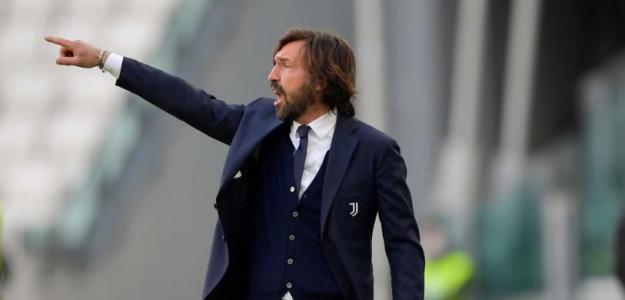 El objetivo número uno para la delantera de la Juventus / Juvefc.com