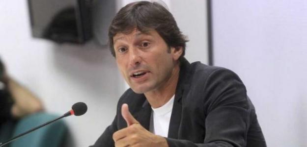 El PSG quiere reforzarse a costa del Chelsea / RTVE.es