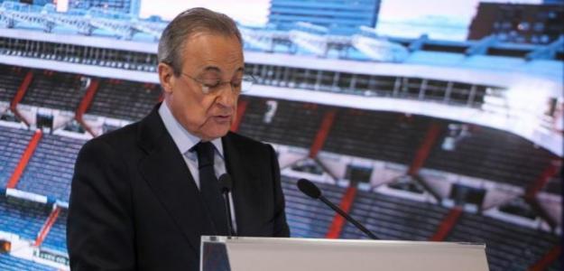 El Real Madrid quiere quitarle un fichaje al PSG / Cadenaser.com