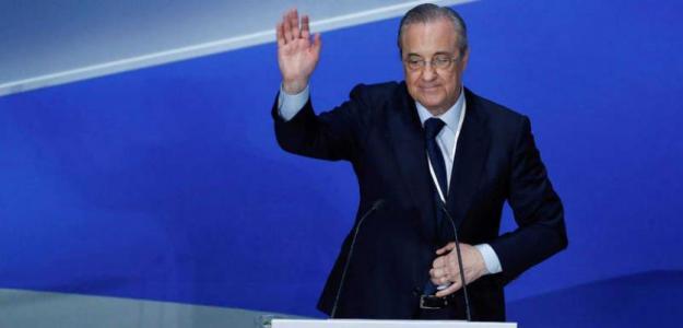 El Real Madrid sigue a una de las grandes figuras de la Bundesliga / RTVE.es