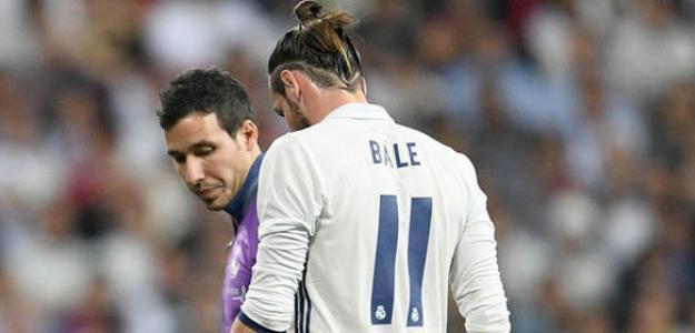 El valor de Gareth Bale cae en picado / Youtube.com