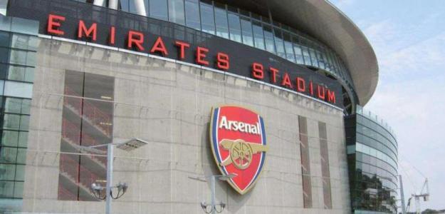 Bombazo: El Arsenal prepara 200 millones de libras para fichajes este verano