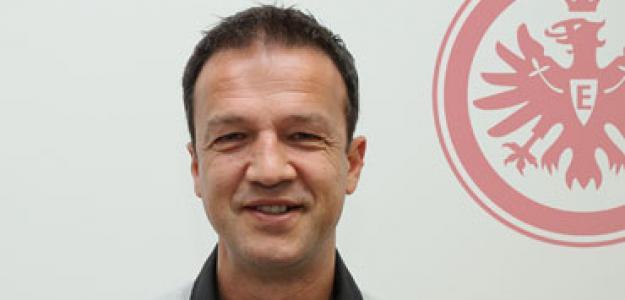 El Eintracht Frankfurt gana 35 millones con Jovic en 7 semanas / Eintracht.