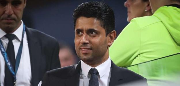 El PSG vende a Moussa Diaby y negocia por Tim Weah / psg.fr.