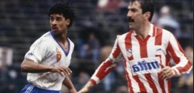 """¿Cuántos equipos españoles han sido nominados al Balón de Oro? """"Foto: srdelbalon.com"""""""