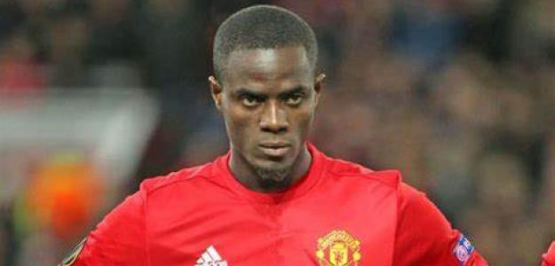 Bailly se cansa del United. Foto: thickaccent.com