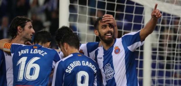 El Espanyol se decanta por David Gallego para ocupar el banquillo / RCD Espanyol