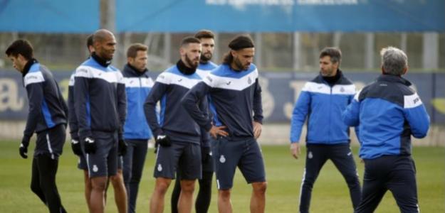 RCD Espanyol / twitter