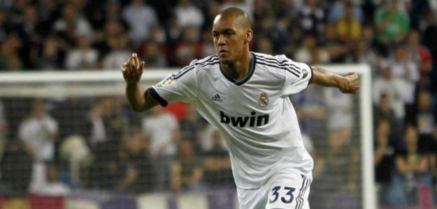 El enorme error del Real Madrid dejando escapar a Fabinho