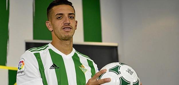 Feddal cerca de cerrar su fichaje por el Sporting / Estadiodeportivo