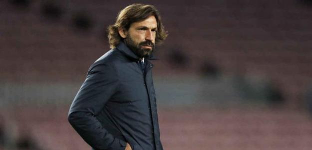 Fichajes Juventus: Un ojo puesto en el Valencia / Elespanol.com