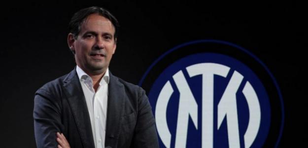 Fichajes Inter de Milán: Las 3 peticiones de Inzaghi para ganar la Serie A
