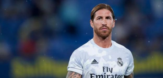 Los cinco mejores centrales de la historia del Real Madrid