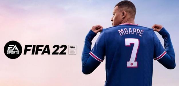 """El doble pivote que todos quieren tener en Ultimate Team de FIFA 22 """"Foto: Generación XBox"""""""