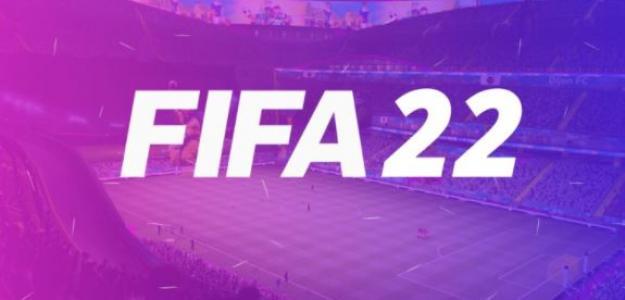 "La Superliga Europea complica el futuro de FIFA 22 ""Foto: Dexerto"""