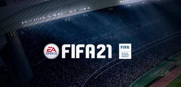 EA Sports no termina de convencer con FIFA 21