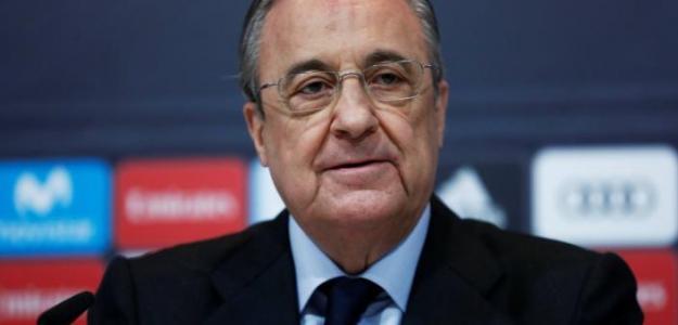 La filosofía de futuro que debe abandonar cuanto antes el Real Madrid