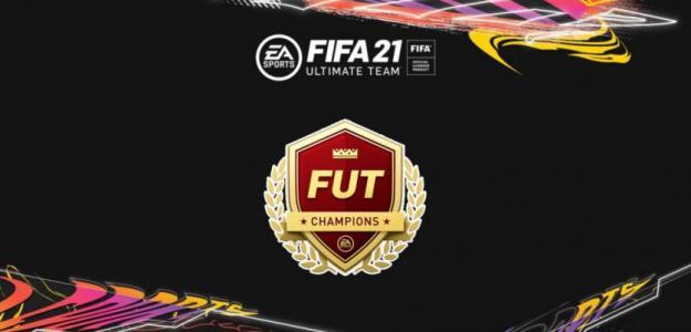 FIFA 21 anuncia un cambio importante que afectará a FUT Champions