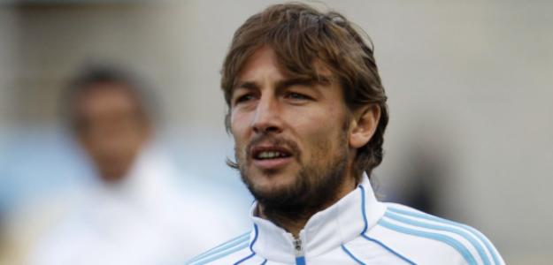 """Heinze quiere llevarse a una estrella de River Plate para formar una delantera de ensueño """"Foto: Olé"""""""