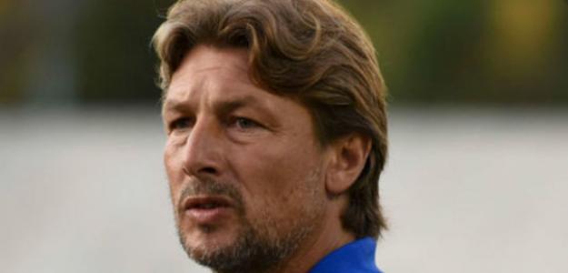 """Otro refuerzo argentino para Heinze tras el de Lisandro López """"Foto: Marca"""""""