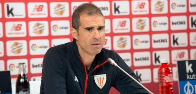 La gran influencia del fútbol vasco en LaLiga