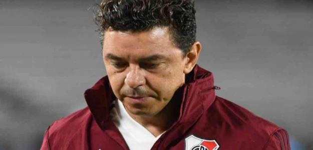 River Plate: dos fichajes paralizados y dos nuevos objetivos. Foto: ellitoral.com