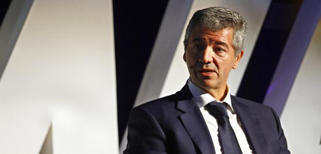 El Atlético de Madrid igualará cualquier oferta que Rodri reciba / Atlético de Madrid