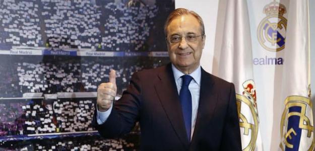 El gran beneficio económico del Madrid con sus ventas / Twitter