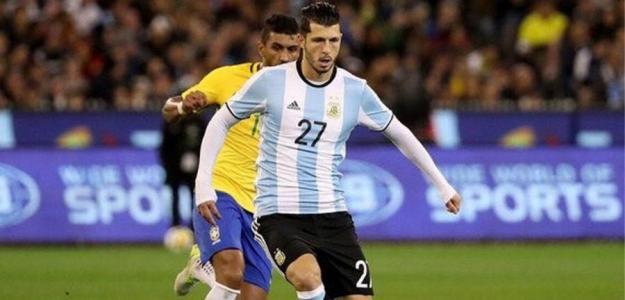 FOTO: ARGENTINA