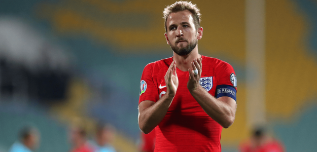 Los 3 jugadores que el Chelsea ofrece como intercambio por Kane