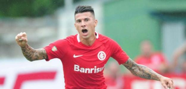 Independiente demanda al Inter de Porto Alegre   Goal