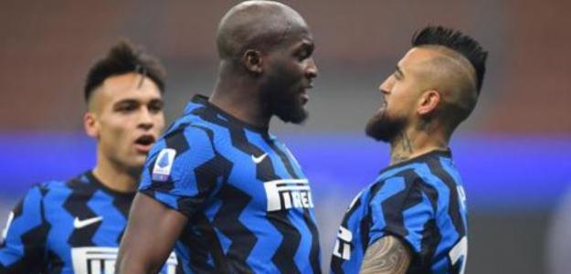 """El Inter de Milán identificó un objetivo para su defensa en la Serie A  """"Foto: Depor"""""""