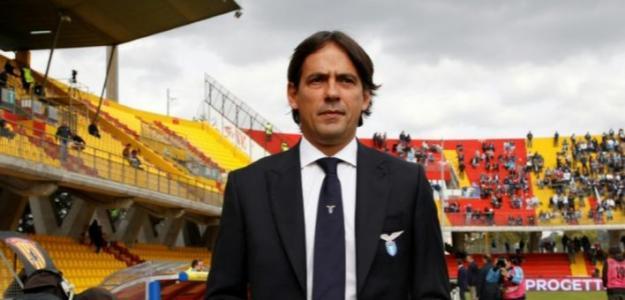 Inzaghi, el principal candidato para el banquillo del Inter / Besoccer.com