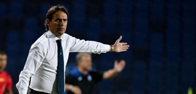 La Lazio cerca de cerrar su primer fichaje para la próxima temporada | FOTO: LAZIO