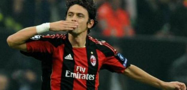 Inzaghi/lainformacion.com/getty images