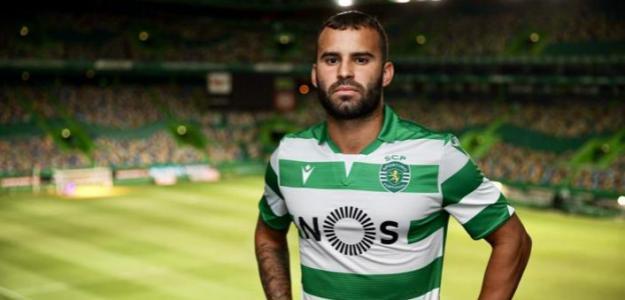 El Cádiz planea una nueva oportunidad en el fútbol para Jesé