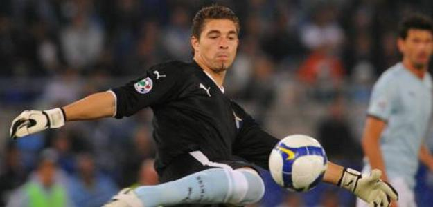 Juan Pablo Carrizo/fifa.com