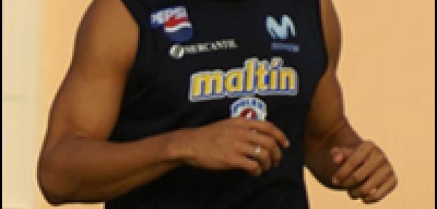 Tomás Rincón.jpg